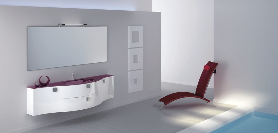 comp 2 piano vetro badezimmer direkt. Black Bedroom Furniture Sets. Home Design Ideas