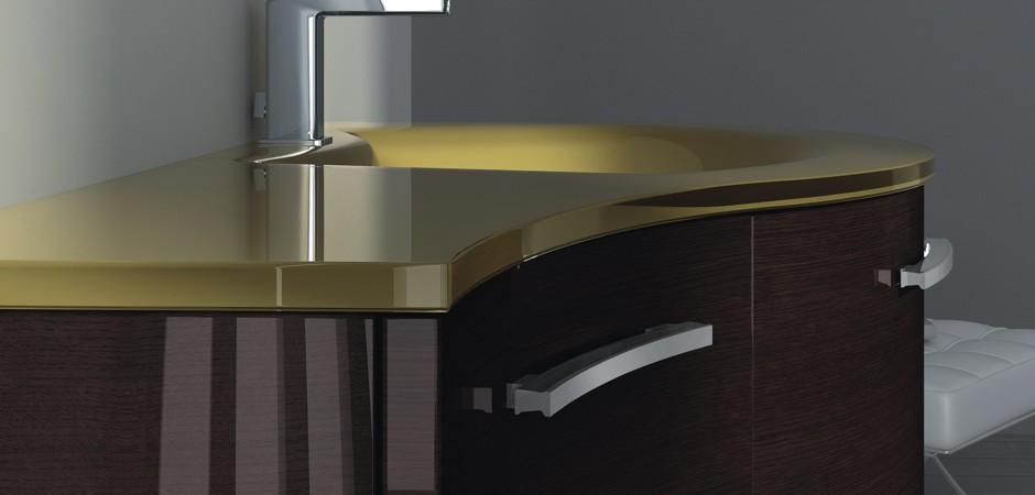 willkommen badezimmer direkt badausstellung b derstudio badprodukte. Black Bedroom Furniture Sets. Home Design Ideas