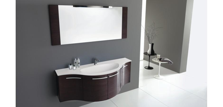 corianwaschtisch und waschbecken badezimmerdirekt startseite design bilder. Black Bedroom Furniture Sets. Home Design Ideas