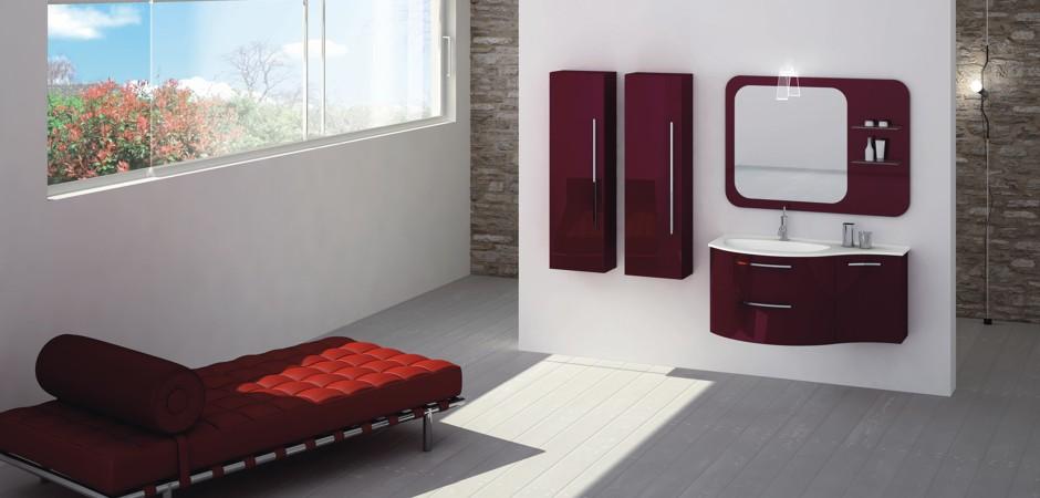Corian waschtisch und waschbecken badezimmer direkt for Italienische schlafzimmermobel hersteller
