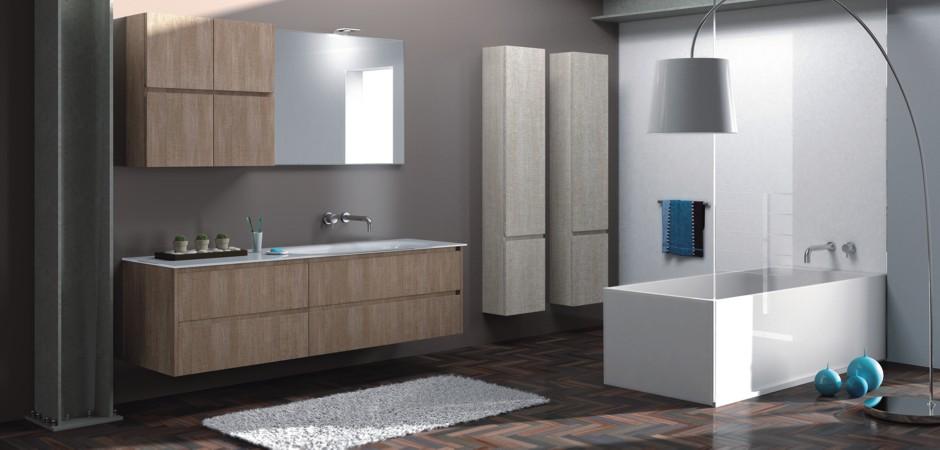 Glaswaschtische auf ma und badm bel badezimmer direkt for Badmobel direkt