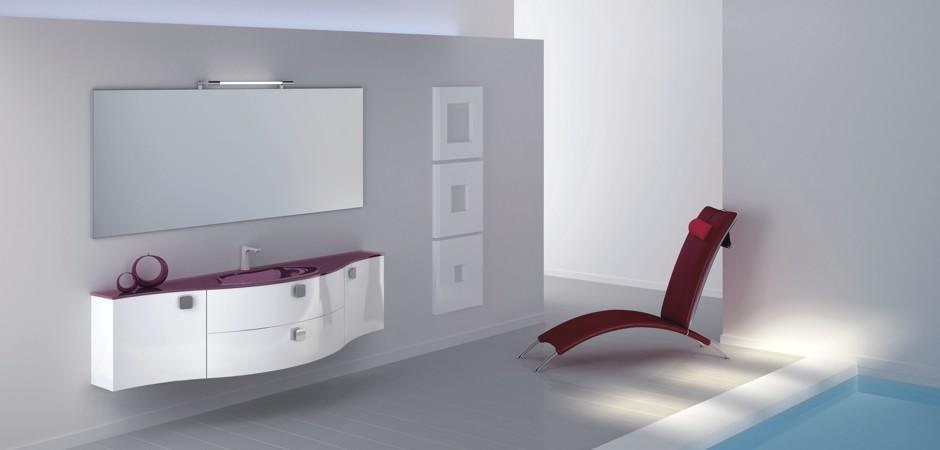 Waschtische auf Maß und Badmöbel | Badezimmer-Direkt