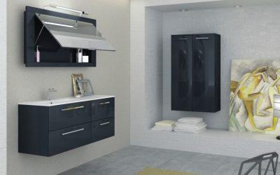 Kleine Badezimmer – Komfortabel und schön gestalten