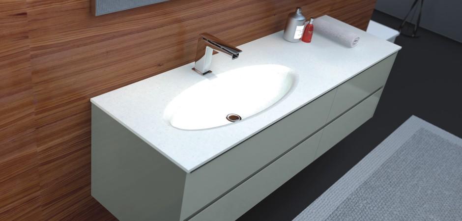 Badausstellung in magdeburg und umgebung badezimmer direkt for Badmobel exklusive waschtische