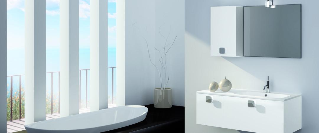 Badm bel programme und waschtische badezimmer direkt for Badmobel direkt