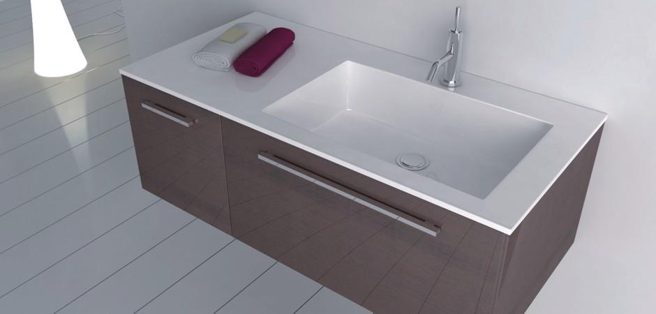 Waschtische Nach Mass Von 70 Cm Bis 300 Cm Breite Badezimmer Direkt