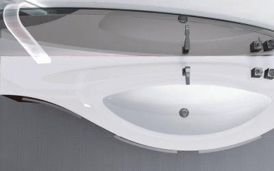 Waschbecken ohne Überlaufloch, Vorteile