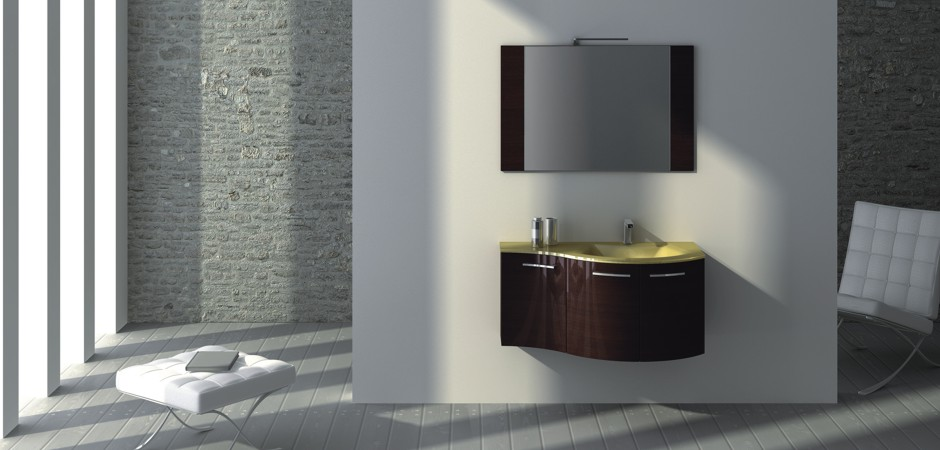 geschwungene waschtische auch auf ma badezimmer direkt. Black Bedroom Furniture Sets. Home Design Ideas