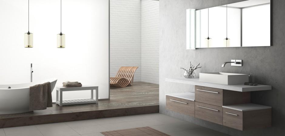 Badausstellung Magdeburg badausstellung in magdeburg und umgebung badezimmer direkt