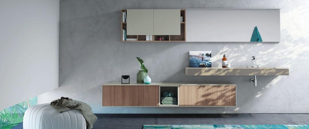 italienische badm bel und waschtische auf ma badezimmer direkt. Black Bedroom Furniture Sets. Home Design Ideas