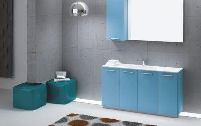 VR 10-C | Mineralguss-Waschtisch auf Maß 140 cm