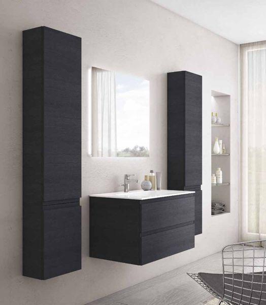 Waschtisch und Badmöbel FLASH MM41206